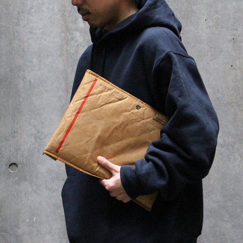 "Anaheim Laptop Sleeve 13inch ""Ice gray""のサムネイル"