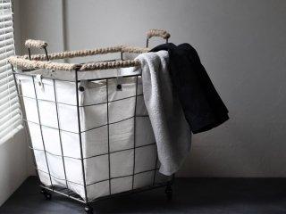 hemping laundryの画像