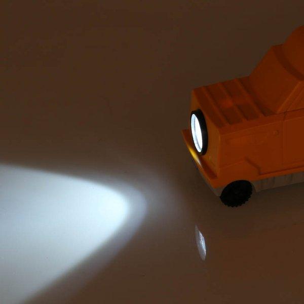 TOOL KIT ''CAR SERVICE''の画像
