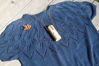 みかんの木のオカリナ ドレミかん笛テナー管 C管