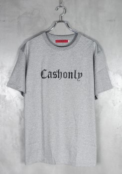 ARNY<br>CASHONLY S/S T-SHIRT<br>[新品]