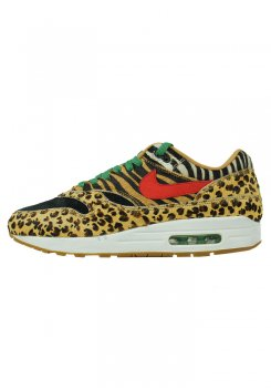 NIKE<br>AIR MAX 1DLX ANIMAL PACK<br>[中古A]