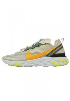 <img class='new_mark_img1' src='https://img.shop-pro.jp/img/new/icons20.gif' style='border:none;display:inline;margin:0px;padding:0px;width:auto;' />NIKE<br>REACT ELEMENT 87<br>[中古A]