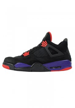 NIKE<br>AIR JORDAN 4 RETRO NRG RAPTORS<br>[中古A]