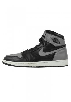 NIKE<br>AIR JORDAN 1 SHADOW<br>[中古A]
