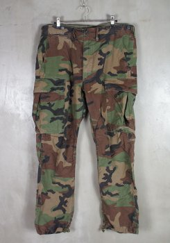 RRL<br>CARGO PANTS<br>[中古A]