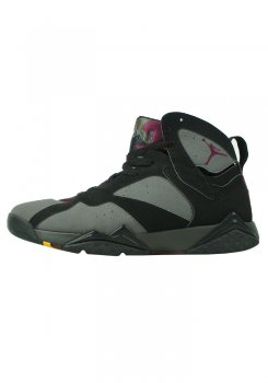 NIKE<br>AIR JORDAN 7 RETRO BORDEAUX<br>[中古A]