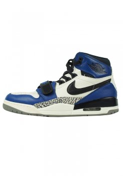 <img class='new_mark_img1' src='https://img.shop-pro.jp/img/new/icons20.gif' style='border:none;display:inline;margin:0px;padding:0px;width:auto;' />NIKE<br>AIR JORDAN LEGACY 312 NRG JUSTDON<br>[中古A]