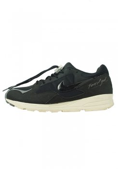 NIKE<br>AIR SKYLON �FOG<br>[中古A]