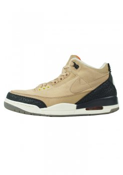 <img class='new_mark_img1' src='https://img.shop-pro.jp/img/new/icons20.gif' style='border:none;display:inline;margin:0px;padding:0px;width:auto;' />NIKE<br>AIR JORDAN 3 RETRO JTH NRG<br>[中古A]