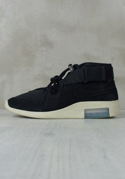 NIKE × FEAR OF GOD<br>AIR FEAR OF GOD 1 RAID<br>[中古A]