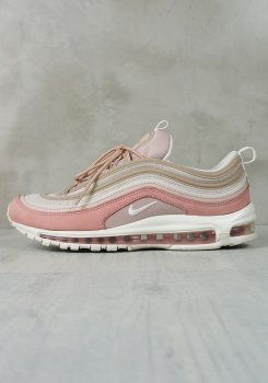 <img class='new_mark_img1' src='https://img.shop-pro.jp/img/new/icons20.gif' style='border:none;display:inline;margin:0px;padding:0px;width:auto;' />NIKE<br>AIR MAX 97 PREMIUM <br>[中古A]