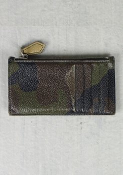 GIVENCHY<br>CARD CASE<br>[中古B]