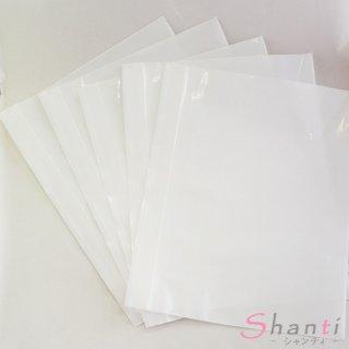 防臭ビニール袋