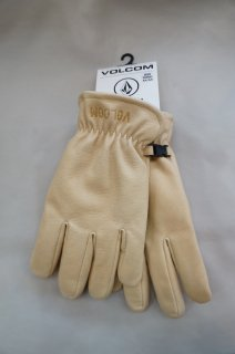 <img class='new_mark_img1' src='https://img.shop-pro.jp/img/new/icons20.gif' style='border:none;display:inline;margin:0px;padding:0px;width:auto;' />VOLCOM PAT MOORE GLOVE