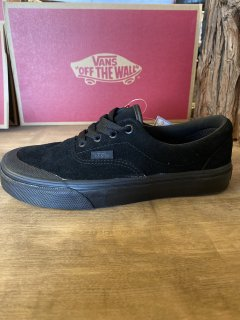 VANS ERA TC black/black 22.5cm