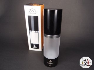EZ dripper 30ml