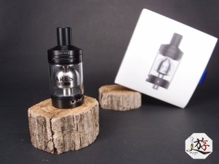 ARES MTL RTA 24mm (BLACK)