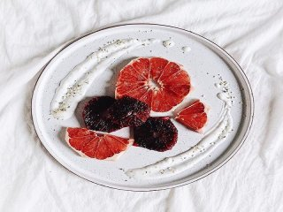 <img class='new_mark_img1' src='//img.shop-pro.jp/img/new/icons14.gif' style='border:none;display:inline;margin:0px;padding:0px;width:auto;' />Blood Orange Creamsicle