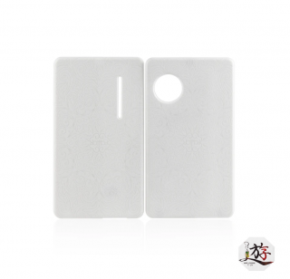 dotAIO SE replacement doors 〒