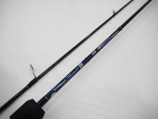 ヤマガブランクス Blue Current ブルーカレント� 510