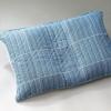 枕/枕カバー