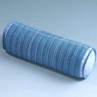 三河木綿頸椎(けいつい)枕