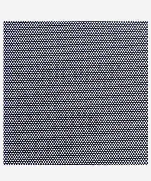 SOULWAX / ANY MINUTE NOW ( reuse record )