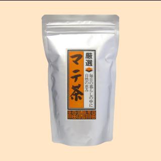 マテ茶100%(150g)