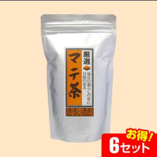 マテ茶100%(150g)【6セット】