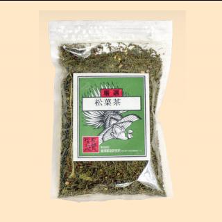 松葉茶100%(100g)