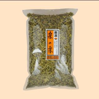 桑の葉100%(300g)