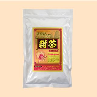 甜茶  ティーバッグ(30包)