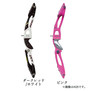 INNO CXTハンドル H23 RH<img class='new_mark_img2' src='https://img.shop-pro.jp/img/new/icons42.gif' style='border:none;display:inline;margin:0px;padding:0px;width:auto;' />