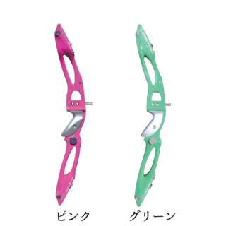INNO CXTハンドル H25 LH<img class='new_mark_img2' src='https://img.shop-pro.jp/img/new/icons42.gif' style='border:none;display:inline;margin:0px;padding:0px;width:auto;' />
