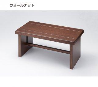 経机 京舞