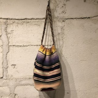 NATIVE PURSE