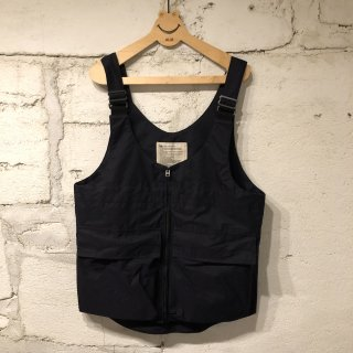 ROYAL OVER VEST