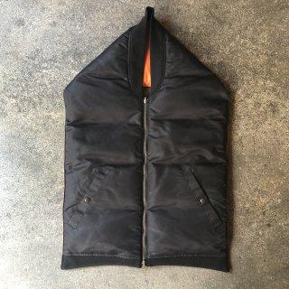 MA-1/2 BLACK