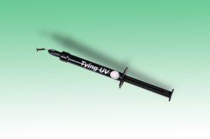 Tying UV 単品  (30g)