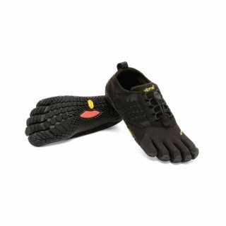 Trek Ascent [WOMEN](色:Black)