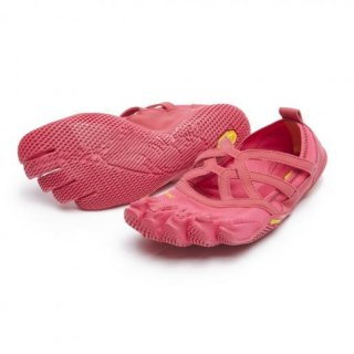 ALITZA LOOP [WOMEN](色:Dark Pink)