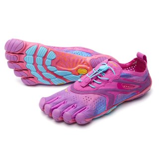 V-Run [WOMEN](色:Purple/Blue)