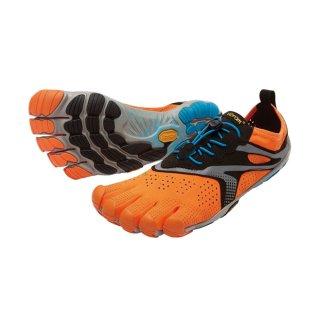 V-Run [MEN](色:Orange)