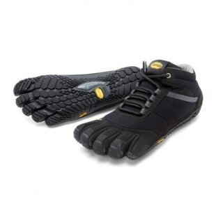 TREK ASCENT INSULATED [MEN](色:Black)