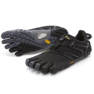 V-Trail [WOMEN](色:Black/Grey)