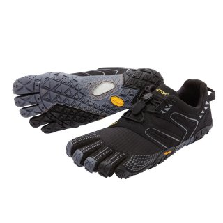 V-Trail [MEN](色:Black/Grey)