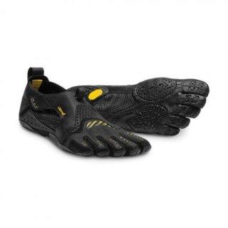 Signa [MEN](色:Black/Yellow)