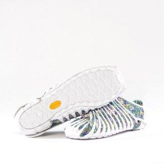 FUROSHIKI [UNISEX](色:White Flower)
