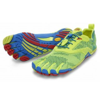 KMD EVO [MEN](色:Yellow/Blue/Red)